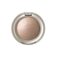 Тени для век Artdeco -   Mineral Baked Eye Shadow №71 Bright Sand